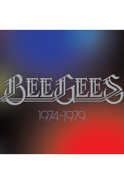 Bee Gees - 1974-1979