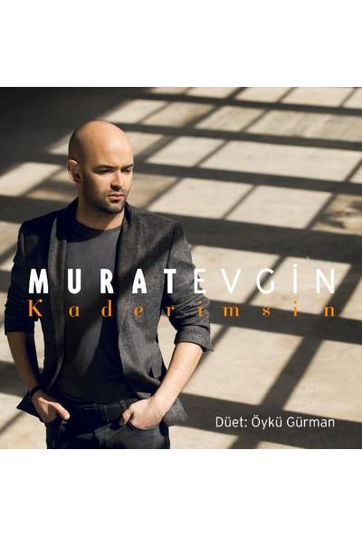 Murat Evgin - Kaderimsin
