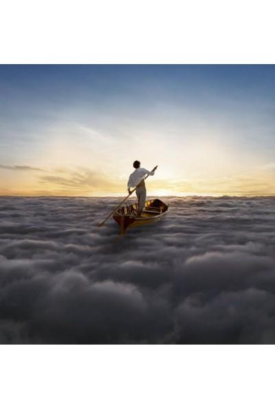 Pınk Floyd - The Endless Rıver