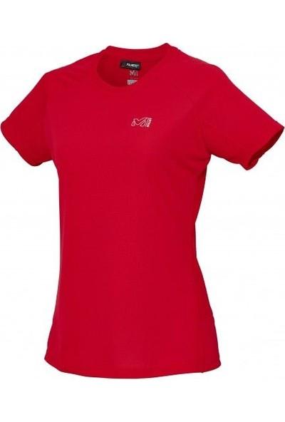 Millet Sunnyalpi Kadın T-Shirt