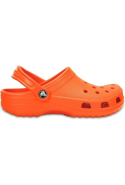Crocs Original Classic Clogs