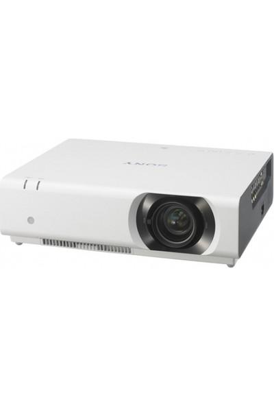 Sony VPL-CH355 4000 ANSI lümen 1920x1200 WUXGA LCD Projeksiyon Cihazı