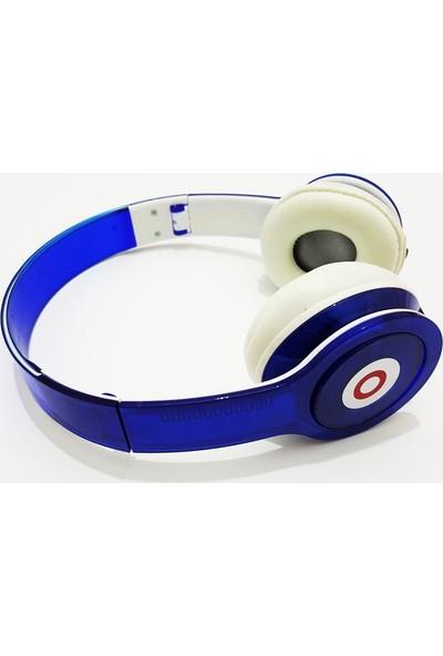 Best Mavi Kulaklık
