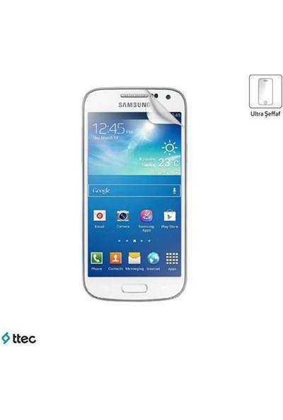 Ttec 2Eku7004 Samsung S3 Ultra Şeffaf Ekran