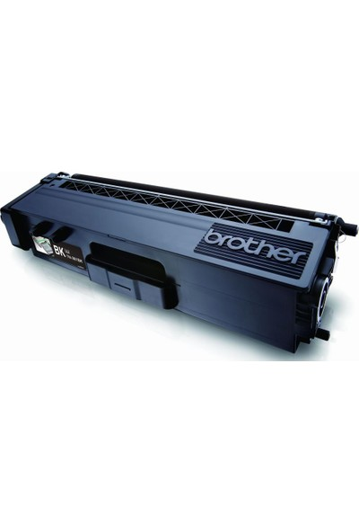 Brother Hl-L8350Cdw Siyah Toner (Tn-369Bk)