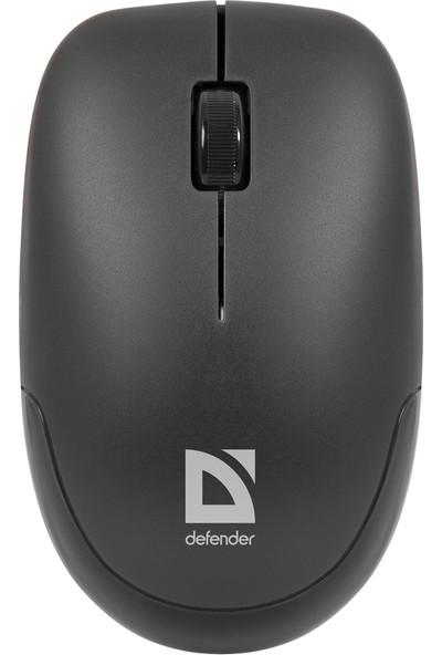 Defender Datum MM-015 Kablosuz Mouse 52015