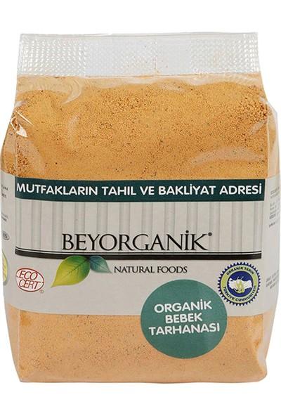 BeyOrganik Organik Tarhana (Baby),500 gr