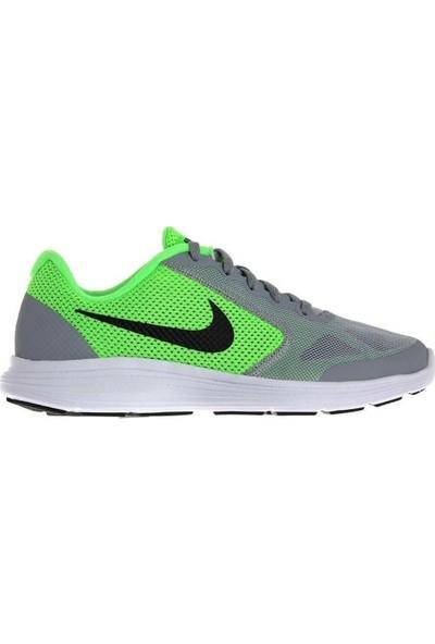 Nike Unisex Spor Ayakkabı 819413-300