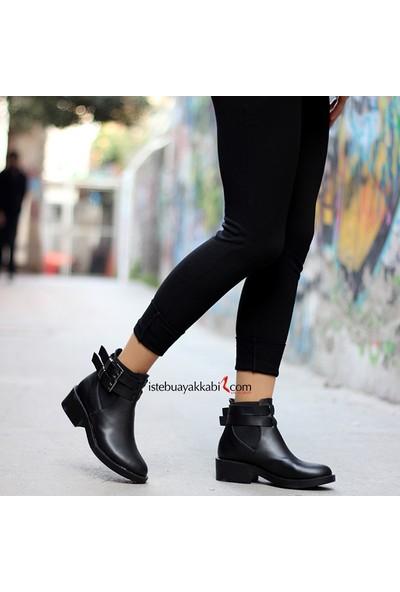 Shoepink Estela Bot