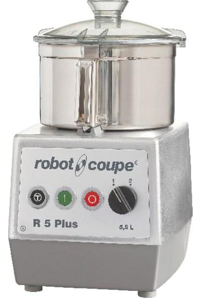 Robot Coupe Mutfak Robotu R5