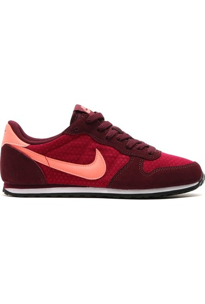 Nike Genicco Spor Ayakkabı 644451-660