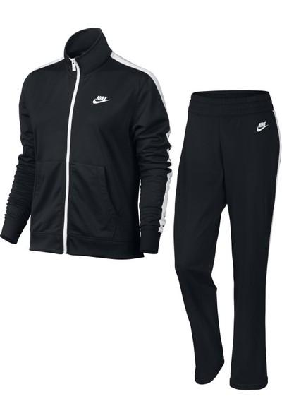 Nike Kadın Eşofman Takım Pk Oh 830345-010