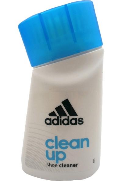 Adidas B78584 Clean Up Ayakkabı Temizleyici 75ml B78584Add