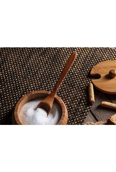 Bambum Terne Orta Ölçek Kaşığı B2521