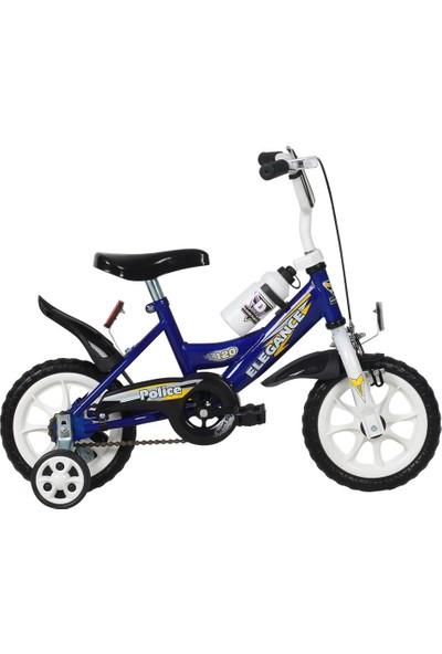 """Canaras 12"""" Elegance Çocuk Bisikleti"""