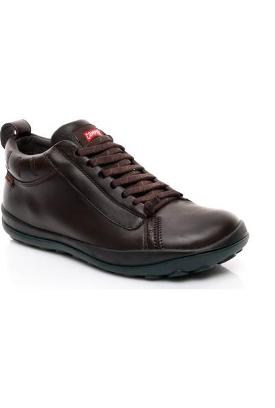 Camper Peu Pista Ayakkabı K300123.002