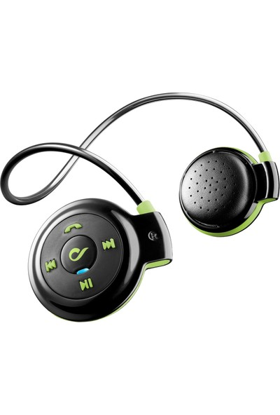 Cellular Line Scorpion Kulaküstü Bluetooth Kulaklık