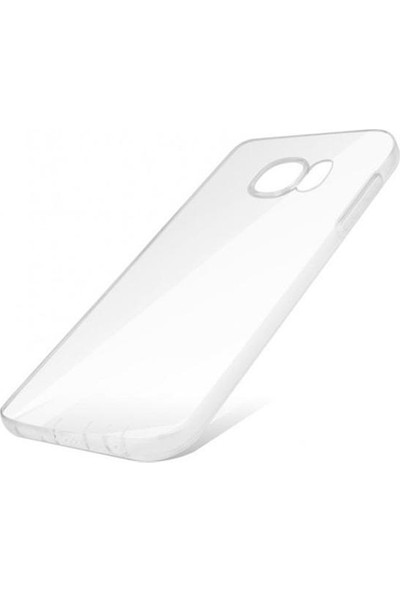 Ttec Superslim Koruma Kapağı Samsung Galaxy A7 - 2016