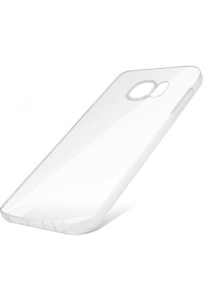 Ttec Superslim Koruma Kapağı Samsung S7 Edge