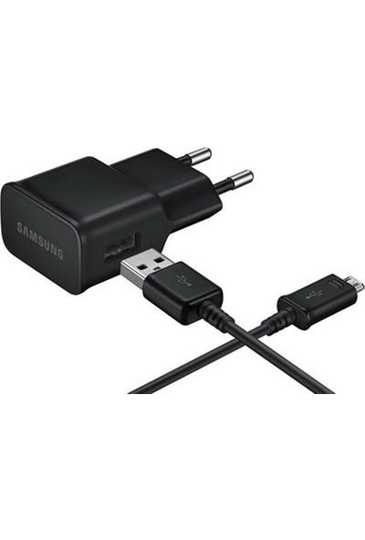 Samsung Travel Adapter Micro Usb Seyahat Şarjı