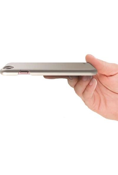 Elago iPhone 7 Kılıf Slim Fit 2 Gold