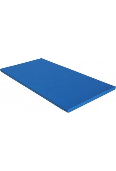 Arimax Jimnastik Minderi 100 X 200 X 5Cm