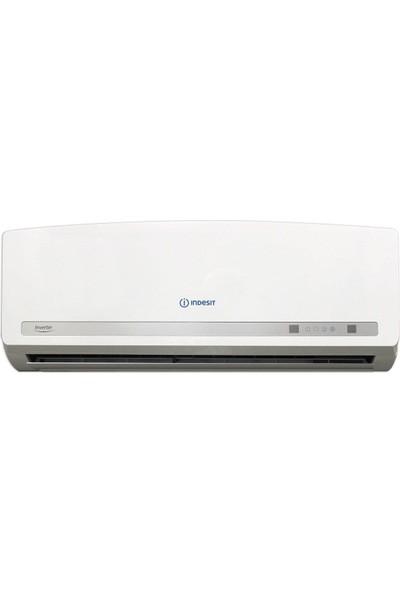 Indesit SPIW412LIN A+ 12000 BTU Duvar Tipi Inverter Klima