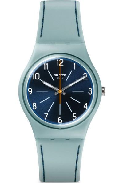 Swatch Gm184 Unisex Kol Saati