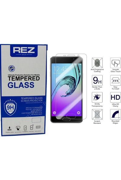 Rez Samsung Core Prime G360 Ekran Koruyucu