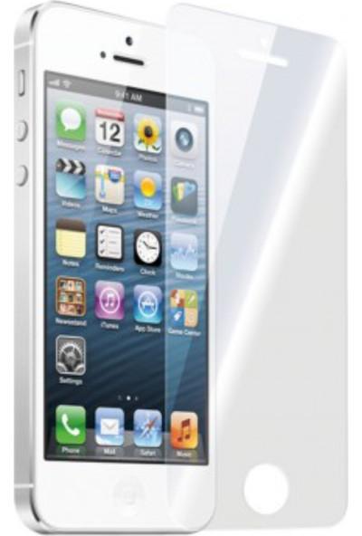 CepToys iPhone 5-5S Cam