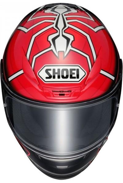 Shoeı Nxr Marquez 3 Tc-1 Kask S