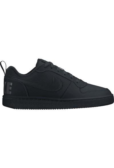 Nike 839985-001 Court Borough Low (Gs) Çocuk Spor Ayakkabısı