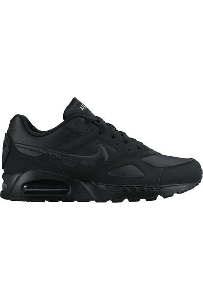 Nike 580520-002 Nike Air Max İvo Ltr Erkek Spor Ayakkabısı