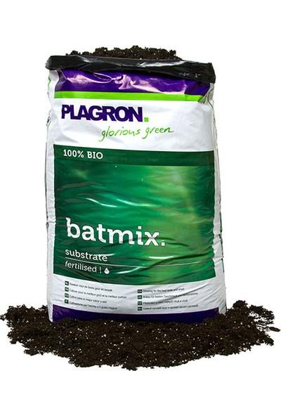 Plagron Bat Mix 50 Lt