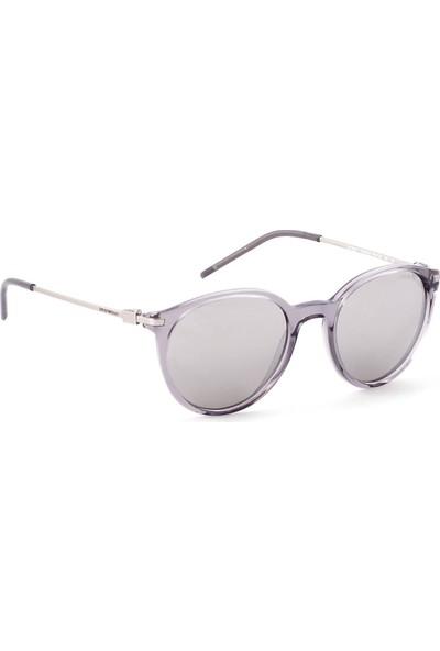 9de6b24962c Emporio Armani Güneş Gözlüğü ve Fiyatları - Hepsiburada.com