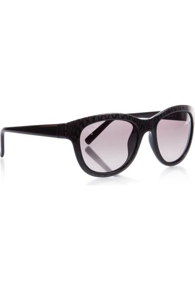 Emilio Pucci Ep 737s 001 Kadın Güneş Gözlüğü