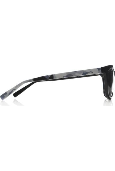 Esprit Esp 17890 538 Unisex Güneş Gözlüğü