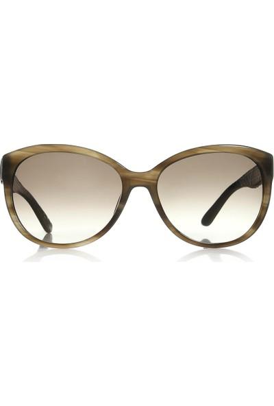 Salvatore Ferragamo Sf 652sl 319 Kadın Güneş Gözlüğü