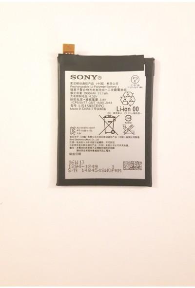 Sony Xperia Z4 Batarya