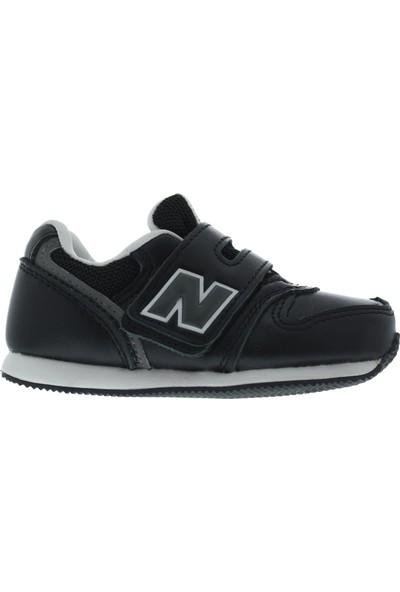 New Balance FS996 Çocuk Spor Ayakkabı