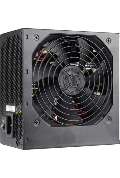 FSP FSP500-60AHBC 500W PFC Aktif Power Supply