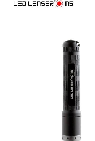 Led Lenser M5 El Feneri