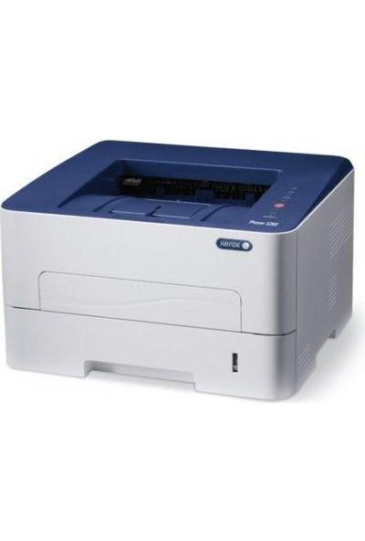 Xerox Phaser-3052Nı Mono Laser Yazıcı 3052V_Nı