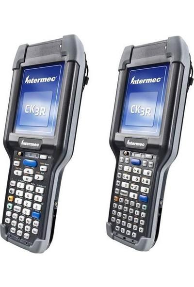 Intermec Ck3R Wm 6.5-Wf+Bt+Sc+2D (1Ghz,512Mb) Ck3R