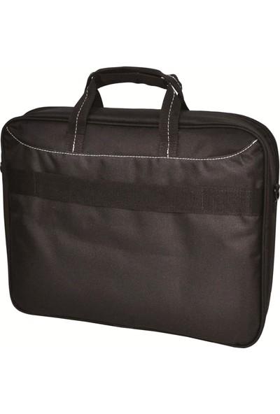 Classone CL310 15,6 inç Notebook El Çantası-Siyah