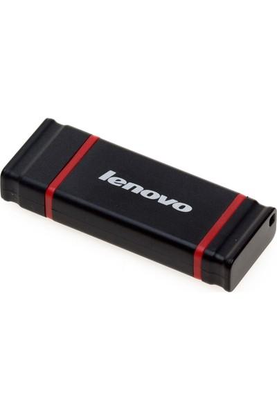 Lenovo C590 16Gb Otg Taşınabilir Bellek(Micro Usb & Usb) 888-016098