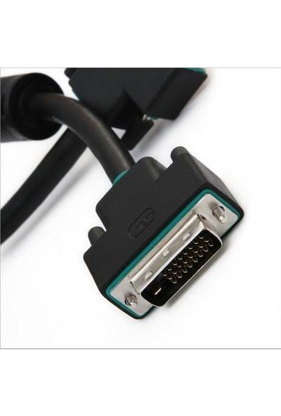 Prolink Dvı-D Dvı-D Kablo, 2.0 M Pb463-0200