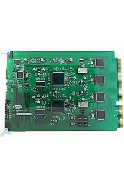 Samsung Matrix Video Kartı Smv-25632