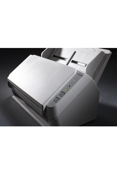 Fujıtsu 30Ppm A4 Adf Dokuman Tarayıcı Sp1130