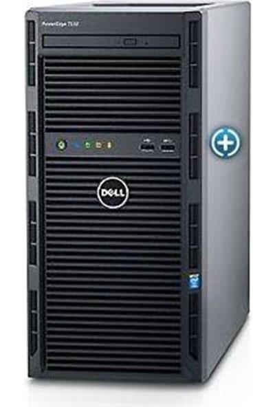 Dell Poweredge T130 E3-1220 V5,8Gb,1Tb 7.2K T130535S1P1B-1M2